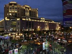 2013 / 1221 - 1223 TAIWAN