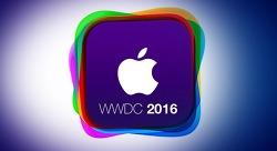 wwdc 2106 정리 애플 ios를 중심으로 개방과 통합