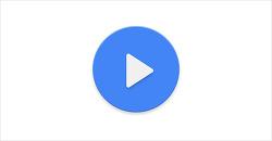 안드로이드 동영상 잠금화면에서 계속 플레이하는 방법, 백그라운드 재생 설정 방법