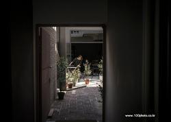 성수동 가죽공방 거리를 찍다. by 포토테라피스트 백승휴