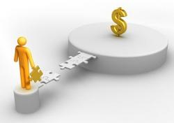 햇살론 대출자격조건,은행 햇살론승인 사례 햇살론부결사유 개인회생신청이 유일한 해결책