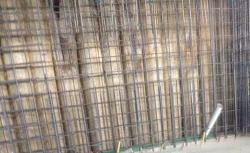 철근 콘크리트 이야기