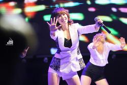 130524 중앙대학교 축제 (3)