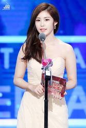 151226 2015 KBS 연예대상