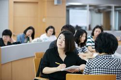 서울사이버대 대학원 사회복지전공 신입생 모집