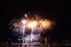 2013 불꽃축체