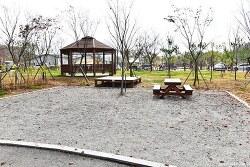 대전로하스캠핑장, 가족캠핑장으로 불리는 이유가 있다.