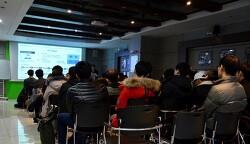 잉카인터넷, 2년 연속 '차세대 정보보안 멘토링' 진행
