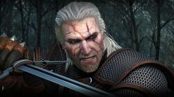 ウィッチャー3 ワイルドハント (The Witcher3 Wild Hunt) 高画質 画像 (4) 5P