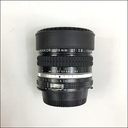 니콘 ai-s 16mm f2.8