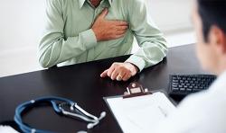 공무원채용 신체검사규정, 청력손실(난청) 어느 정도면 불합격일까? 신체검사 불합격 판정기준