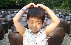 [프레시안] 아홉 살 종현이의 억울한 죽음, 반복하지 않으려면…