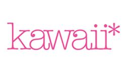 [2016년 9월 AV] kawaii*(카와이) 2016년 9월 25일 출시작 소개 (#AV, #성인, #토렌트, #성인토렌트, #kawaii*)