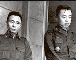 박근혜 통치스타일은 박정희의 '군사작전'을 흉내낼 뿐이다.