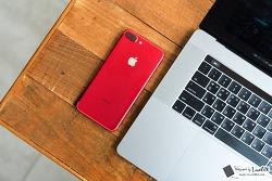 애플, iOS 10.3.2 베타1 개발자 대상 배포
