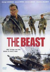 할리우드가 찬양했던 아프간…The Beast of War