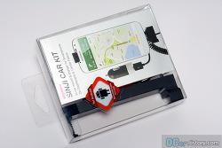 신지모루 차량용 스마트폰 충전기 거치대 신지카킷(SINJI CAR KIT) 사용 후기