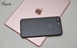 아이폰7 플러스 블랙 후기 KT 사전예약 방법과 구매 혜택