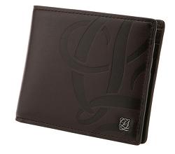 루이까또즈 남자 반지갑 SH3LH02WI 특가 100개 한정 판매