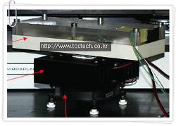 LCD의 가격 경쟁력