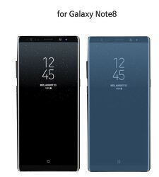 LG V30 갤럭시노트8 블루라이트차단 액정보호필름 구매