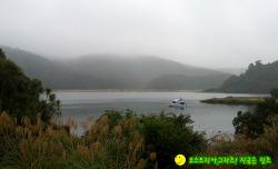 뉴질랜드 길 위의 생활기 858- 참 쉬운 남편 포섭작전