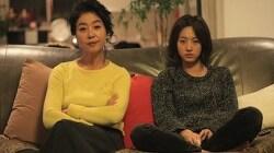 김부선 딸 이미소는 '이재명 스캔들'의 종결자