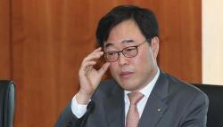 선관위 김기식 셀프 후원은 위법이라고 결정 그럼 더 강력한 주진형님을 지지합니다