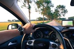 자동차보험료 계산법? 혼자도 하는 다이렉트 자동차 보험 비교 및 계약법