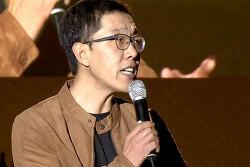 편향적 김제동을 시사토크쇼에? 수신료 보태줄 가치가 없는 KBS