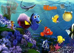 해수어 키우기 - 우리집엔 니모가 살아요!