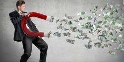 월금쟁이가 부자 되는 습관 7가지