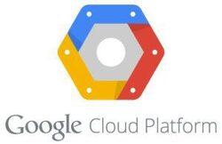 [Android] 구글 클라우드비전 API키 발급 및 사용법