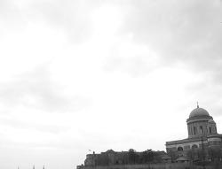 Budapest 02_에스테르곰의 성당