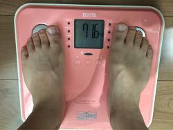 1100일차 다이어트 일기! (2017년 9월 13일)