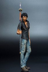 banpresto super master stars piece one piece trafalgar law / 반프레스토 smsp 트라팔가 로우 해외한정판
