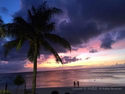 괌 여행 준비물 필수품