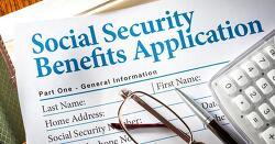 Social security 연금을 일찍 수령하는 분들의 이야기!