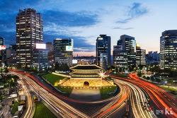 <2018 한국을 바꾸는 10가지 ICT 트렌드> 4차 산업혁명의 원동력, 차세대 네트워크 5G