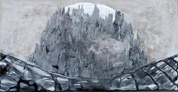 천개의 빙산