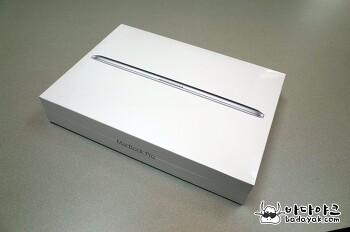 애플 맥북 프로(Apple Macbook Pro MJLT2KH/A) 15.4인치 레티나 노트북