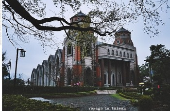 대만여행 #24  - 단수이에서 스펀야시장까지