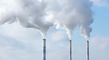 기후변화, 생존을 위한 선택