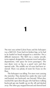 [book] 1030 **