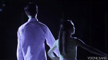 피겨 쥬크박스 - K pop 열풍 그리고 빛나던 90년대 한국 가요들