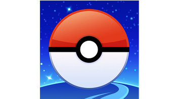 [포켓몬고] Pokemon go APK파일받기(앱을 다운로드 할 수 없음 에러해결)