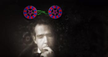 브라이언그린 우주의 구조 양자도약