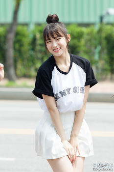 [PHOTO] 160618 오마이걸 미니팬미팅 Part.2 by o첫눈에o
