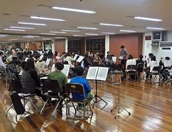 온궁오케스트라 정규 수업 현장을 소개합니다!