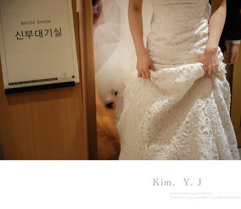 Kim,  Y. J (컬처앤네이처 + 베네치아웨딩 컨벤션)